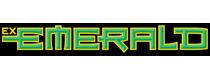 Ex (TCG): Emerald