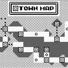 Mapa de Pokémon Oro y Plata Beta.png