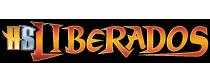 HeartGold & SoulSilver (TCG): HS Liberados