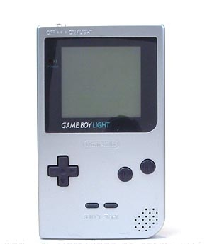 Game-boy-light.jpg