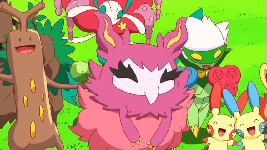 PK21 Grupo de Pokémon 1.png