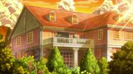 EP748 Casa de Cintia