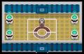 Liga Pokémon (Sinnoh) Sala Gaia DP