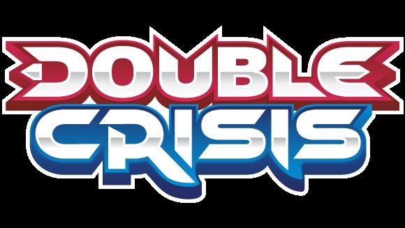 XY (TCG): Double Crisis