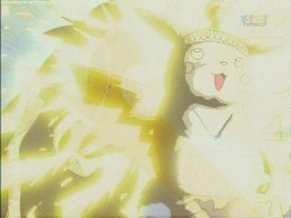 EP002 Pikachu usando impactrueno.png