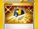 Ultra Ball (TCG)
