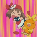 EP344 Aura y Torchic.png
