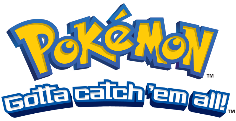 Gotta catch 'em all!