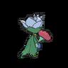 Roserade