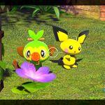 New Pokémon Snap captura 8.jpg