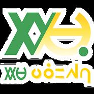 Logo MC Corretaje