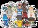 Logo Proyecto Anime.png