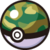 Safari Ball (Dream World).png