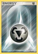 Energía metálica (Diamante & Perla TCG)