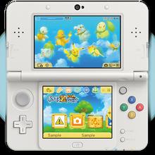 Tema 3DS Pokémon Mundo Megamisterioso 2.png