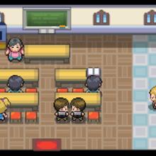 Academia Pokémon de Primo (interior) HGSS.png