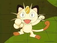 EP002 Meowth del Team Rocket.png