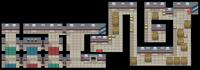 Subterraneo S2 HGSS