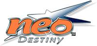 Neo Destiny (TCG)