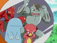 EP264 Pokémon capturados.png