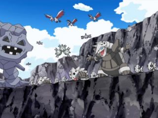 EP580 Pokémon de la Isla Hierro.jpg