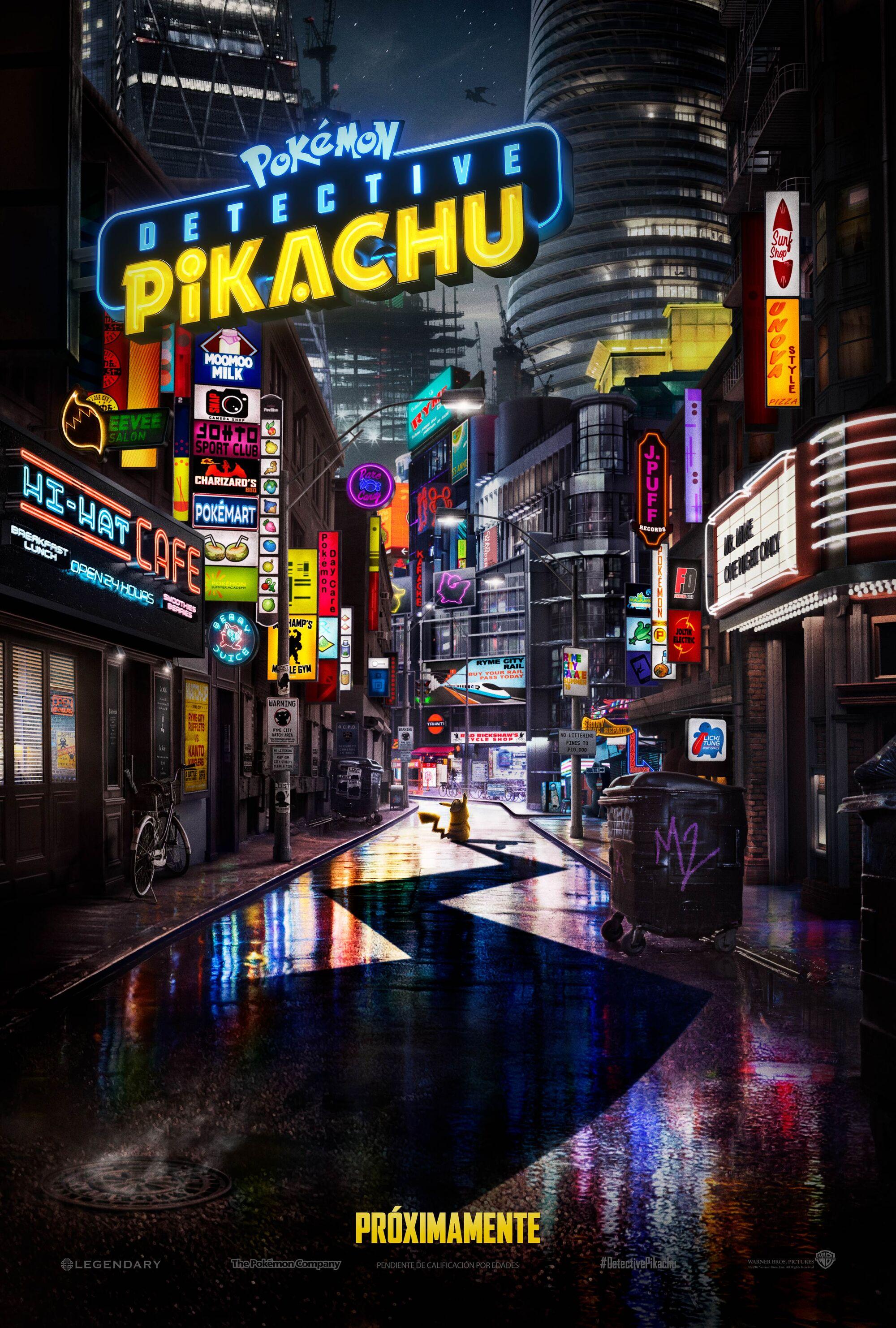 pokemon.fandom.com