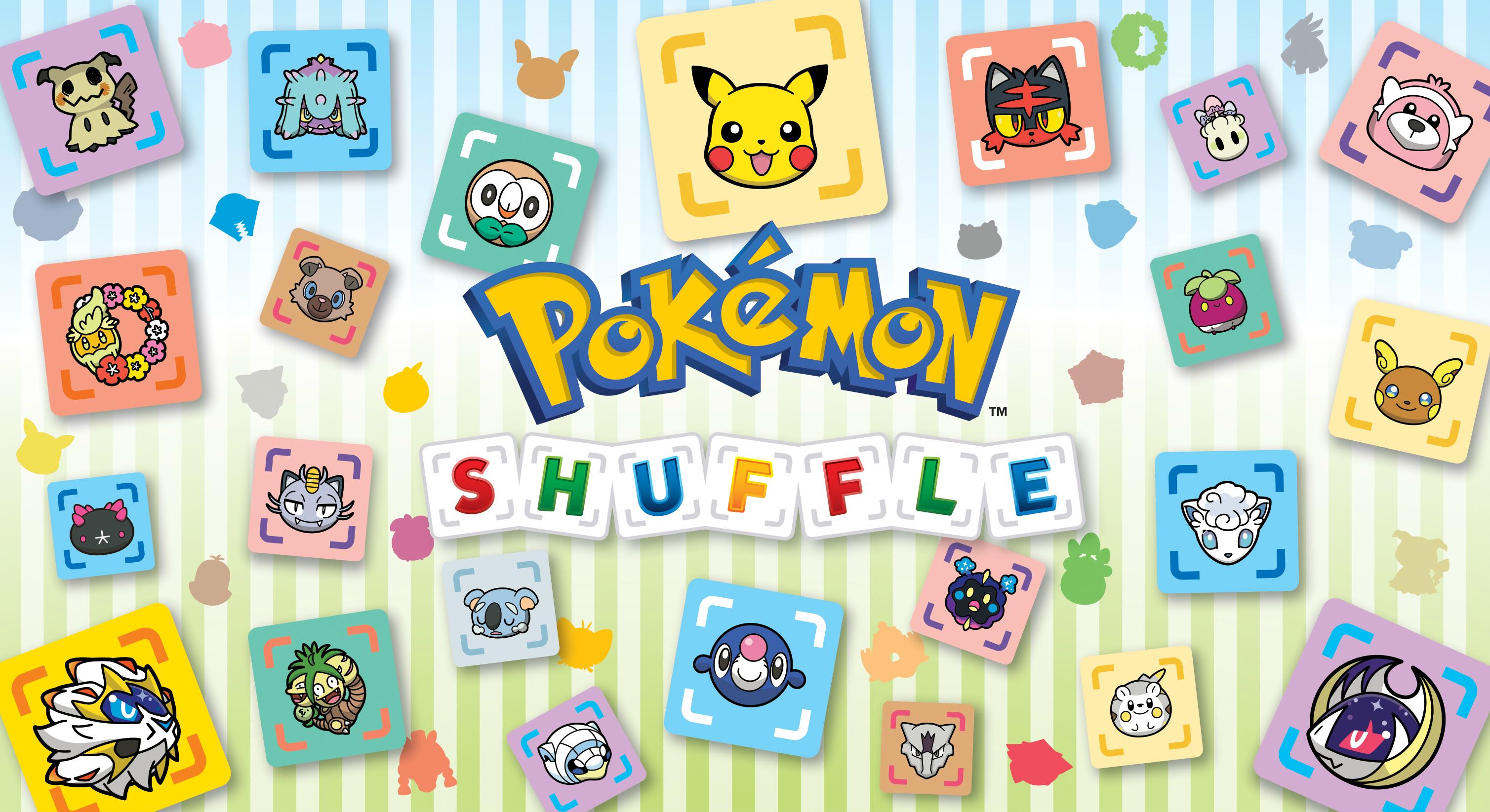 Pokémon Shuffle Alola.png