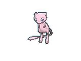 Pokémon singular