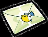 Carta de Pokémon Mundo Misterioso.png