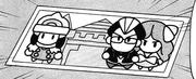 Castillo impresión manga.png