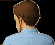 Harry Goodman Profile