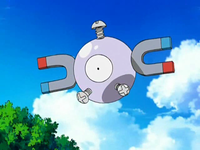 EP557 Magnemite (2).png