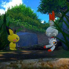 New Pokémon Snap captura 20.jpg