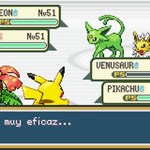 Pokémon Variocolor Wikidex Fandom