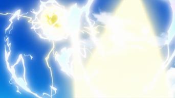 EP953 Pikachu usando rayo.png