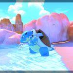 New Pokémon Snap captura 25.jpg