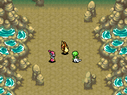 Caverna caliza