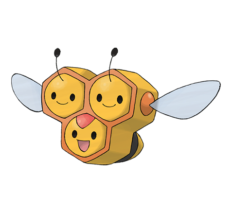 Combee.png