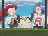 EP182 Team Rocket tomando un té.png