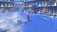 Pokémon Espada y Escudo - Gameplay 7