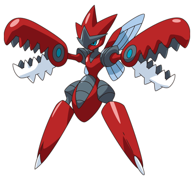 Mega-Scizor (anime XY).png