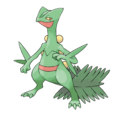 Sceptile.png