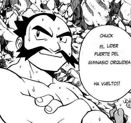 Chuck manga.jpg