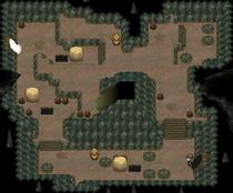 Cueva Loza N2B2 PB
