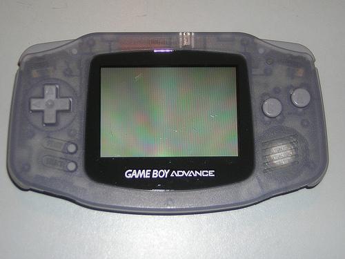 Game Boy Advance.jpg