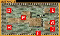 Isla espuma2
