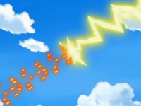 EP557 Choque entre ataques (2).png