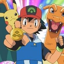EP413 ¡Ash ha ganado el símbolo del Conocimiento!.png