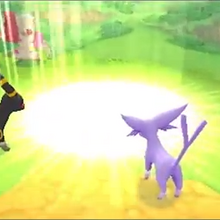 MM3D Umbreon y Espeon.png