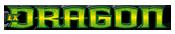 Ex (TCG): Dragon
